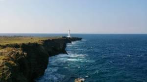 綺麗な沖縄を体感しよう^^