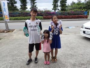 沖縄旅行を楽しむポイント