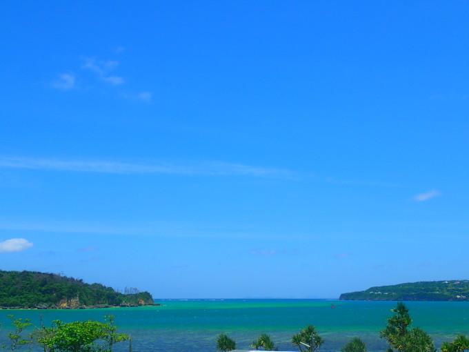 離島に行ってみたい!