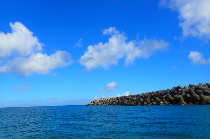 沖縄について