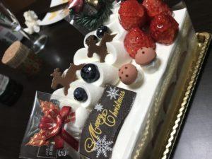 MerryX'mas☆彡