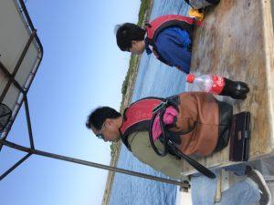 釣り日和🐠⋆*
