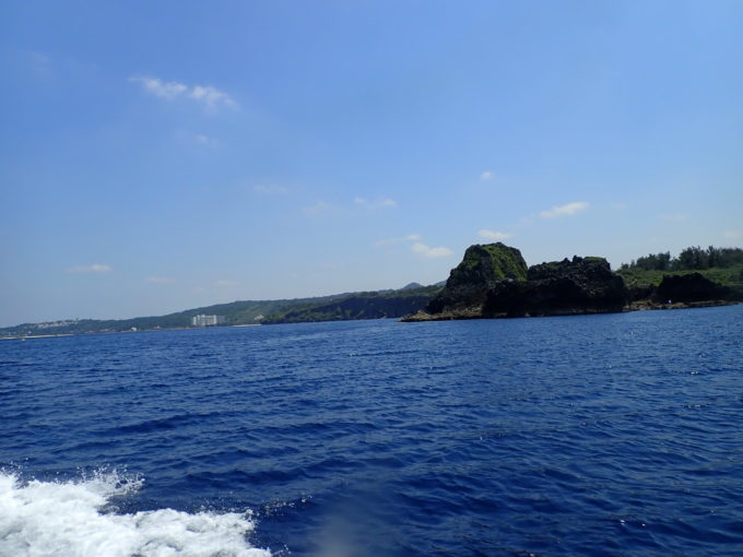 まだまだ沖縄は真夏✨✨